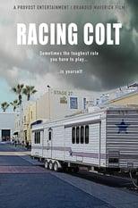 Racing Colt (2018)