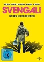 VER Svengali (2013) Online Gratis HD