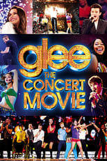 Glee 3D: O Filme (2011) Torrent Dublado e Legendado