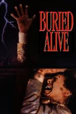 Sepultado Vivo (1990) Torrent Dublado