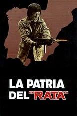 La patria del 'Rata'