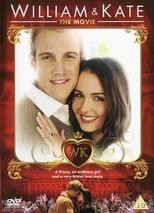 William und Kate - Ein Märchen wird wahr