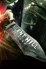 Silent Hill: Revelação (2012) Torrent Dublado e Legendado