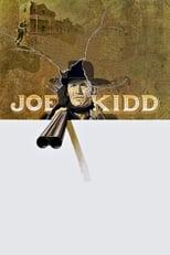 Joe Kidd (1972) Torrent Dublado e Legendado