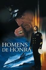 Homens de Honra (2000) Torrent Dublado e Legendado