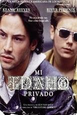 VER Mi Idaho privado (1991) Online Gratis HD