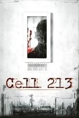 Cela 213: Bem-vindo ao Inferno (2011) Torrent Dublado e Legendado