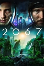 2067 (2020) Torrent Dublado e Legendado