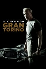 Gran Torino (2008) Torrent Dublado e Legendado