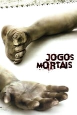 Jogos Mortais (2004) Torrent Dublado e Legendado