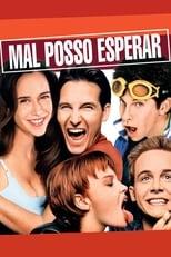 Mal Posso Esperar (1998) Torrent Dublado e Legendado