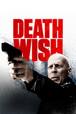 Image Death Wish (2018) Hindi Dubbed Full Movie Online Free