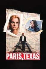 París, Texas