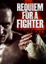Requiem for a Fighter (2018) Torrent Legendado