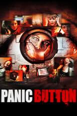 Pânico Virtual (2011) Torrent Dublado e Legendado