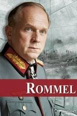 Rommel: März 1944. Feldmarschall Erwin Rommel ist als Oberbefehlshaber der Heeresgruppe B an der französischen Atlantikküste stationiert, wo die Wehrmacht sich auf die erwartete Invasion der Alliierten vorbereitet. In Rommels Augen hängen die militärischen Erfolgsaussichten davon ab, dass die alliierten Truppen schon bei der Landung zurückgeschlagen werden können. Die Lage scheint aussichtslos zu sein.