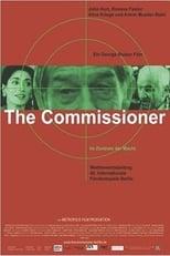 Der Commissioner