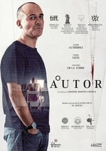 El autor (2017) Torrent Dublado e Legendado