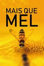 Mais que Mel (2012) Torrent Legendado
