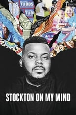 Poster Image for Movie - Stockton on My Mind