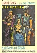 VER Cleopatra (1963) Online Gratis HD