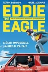 Eddie the Eagle2016
