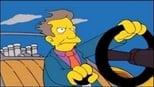Os Simpsons: 14 Temporada, Episódio 7