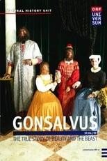 """Gonsalvus - Die wahre Geschichte von """"Die Schöne und das Biest"""""""