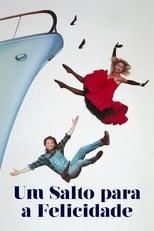 Um Salto para a Felicidade (1987) Torrent Dublado e Legendado