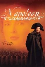 streaming Napoléon