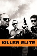 Image Killer Elite (2011)