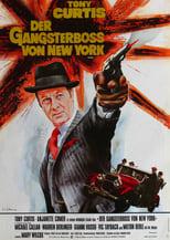 Der Gangsterboß von New York