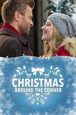Christmas Around the Corner (2018) Torrent Legendado