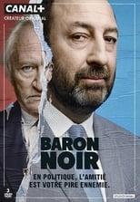 Baron Noir Saison 1