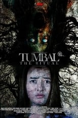 Image Tumbal: The Ritual (2018)