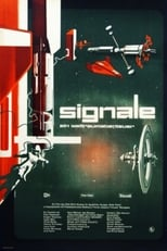 Signale - Ein Weltraumabenteuer