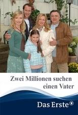 Zwei Millionen suchen einen Vater