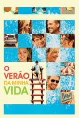 O Verão da Minha Vida (2013) Torrent Dublado e Legendado