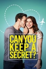 Imagen Can You Keep a Secret?