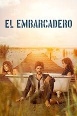 VER El embarcadero (2019) Online Gratis HD