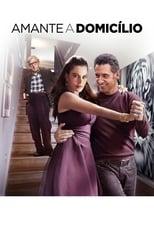 Amante a Domicílio (2013) Torrent Dublado e Legendado