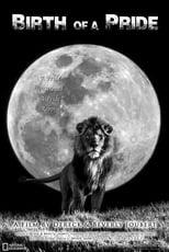 Heimkehr der Löwen