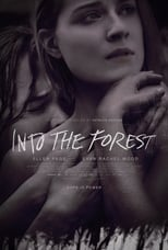 En el bosque (Into the Forest) (2015)