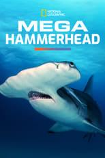 Mega Hammerhead
