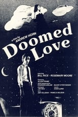 Doomed Love