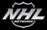 NHL Network