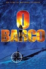O Barco: Inferno no Mar (1981) Torrent Dublado e Legendado