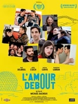 L'Amour Debout streaming complet VF HD