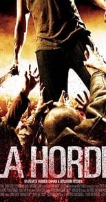 Legião do Mal (2010) Torrent Dublado e Legendado