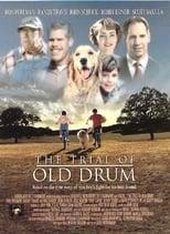 El Juicio del Viejo Drum